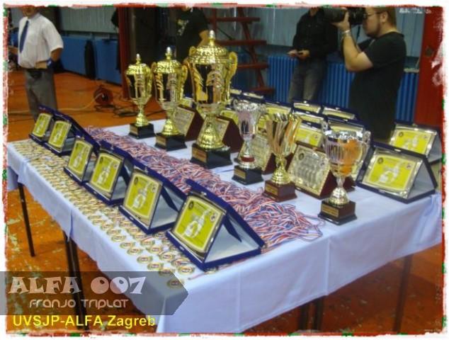 jujitsu2009_01.JPG