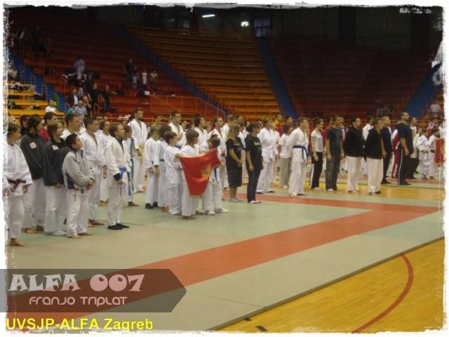 jujitsu2009_02.JPG