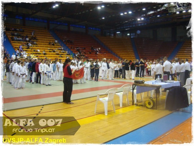 jujitsu2009_05.JPG