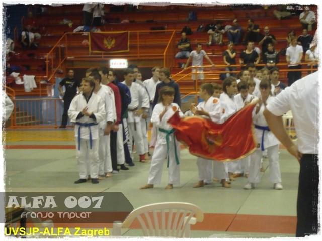 jujitsu2009_06.JPG