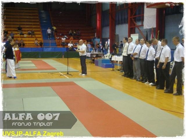 jujitsu2009_08.JPG