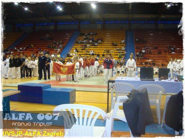 jujitsu2009_11.JPG