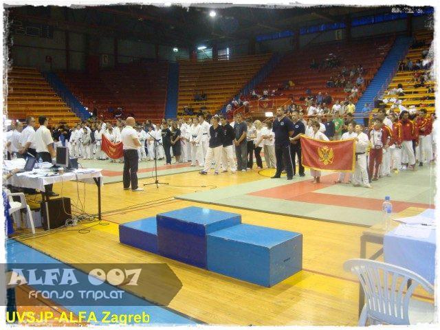 jujitsu2009_12.JPG