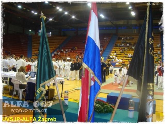 jujitsu2009_13.JPG