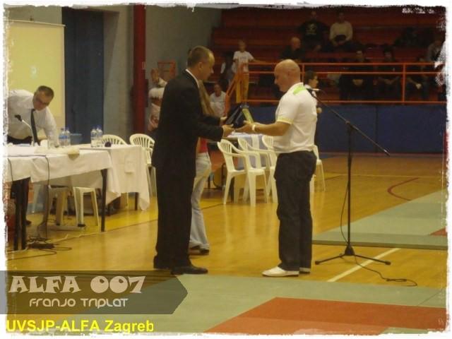 jujitsu2009_14.JPG
