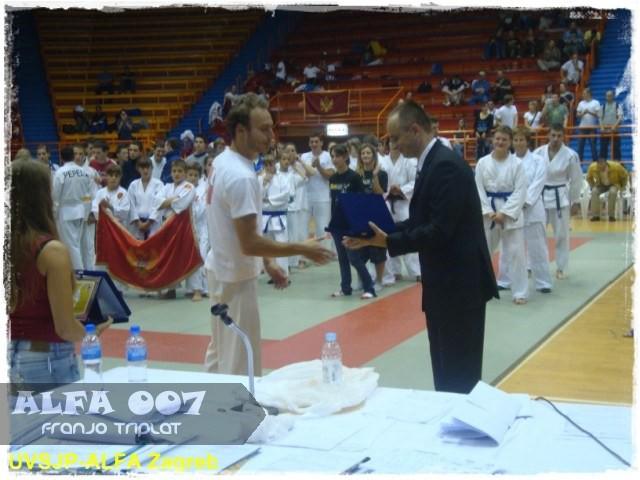 jujitsu2009_15.JPG