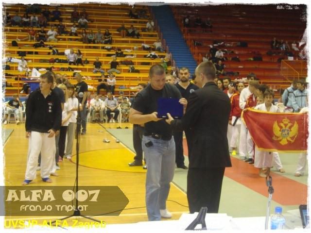 jujitsu2009_16.JPG