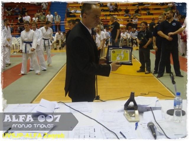 jujitsu2009_17.JPG