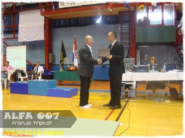 jujitsu2009_21.JPG
