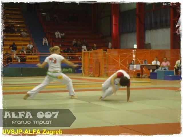 jujitsu2009_22.JPG