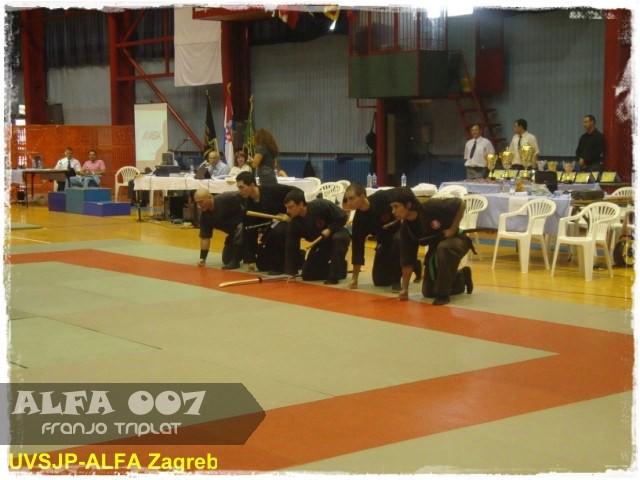 jujitsu2009_23.JPG