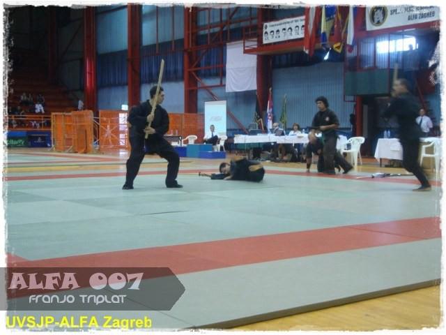 jujitsu2009_24.JPG