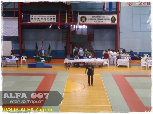 jujitsu2009_25.JPG