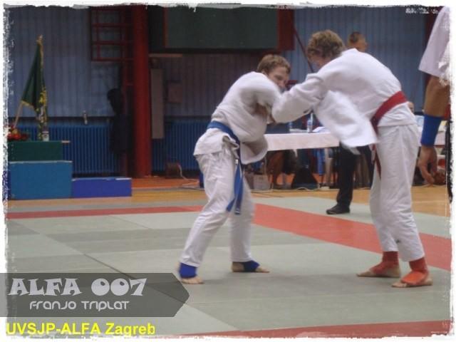 jujitsu2009_26.JPG