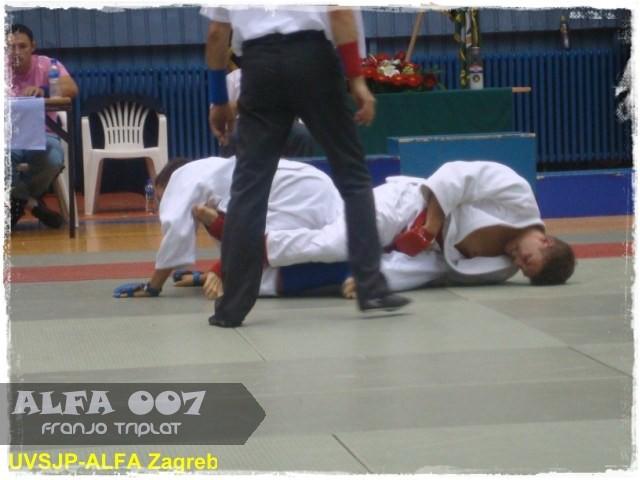 jujitsu2009_27.JPG