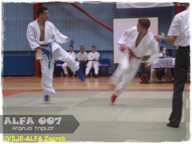 jujitsu2009_28.JPG