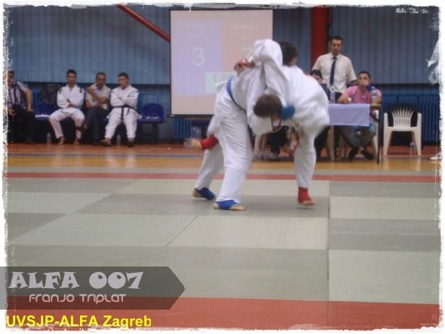jujitsu2009_29.JPG