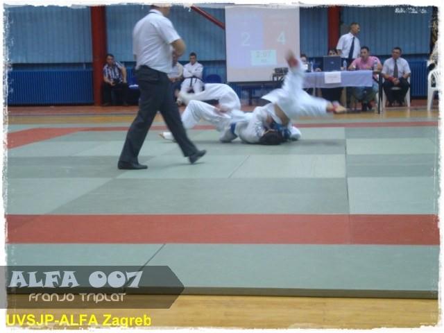 jujitsu2009_30.JPG