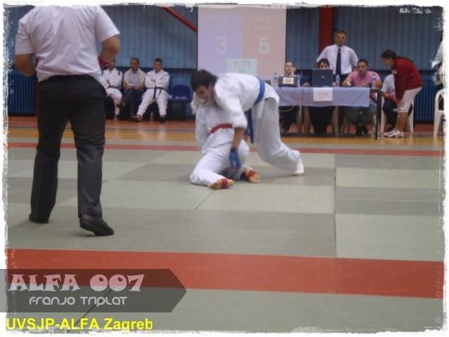 jujitsu2009_31.JPG