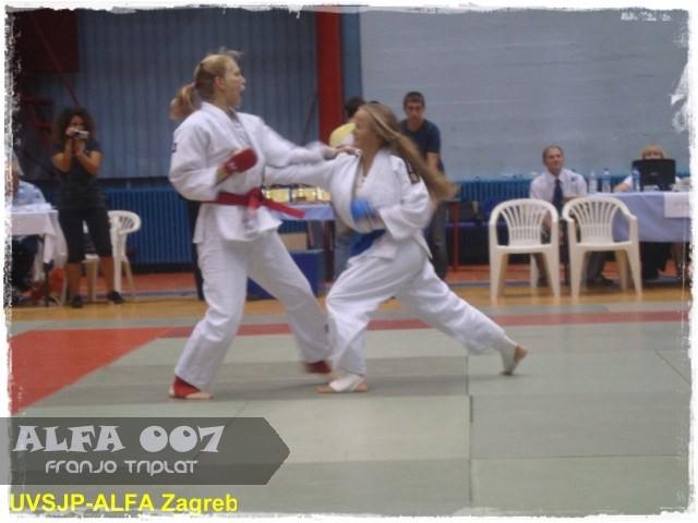 jujitsu2009_32.JPG
