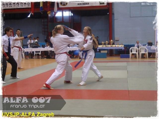 jujitsu2009_34.JPG