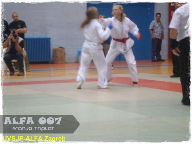 jujitsu2009_35.JPG