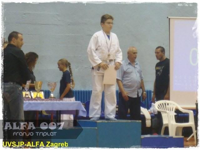 jujitsu2009_36.JPG
