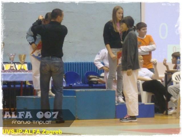 jujitsu2009_37.JPG