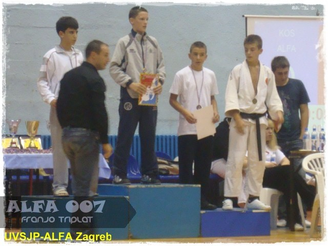 jujitsu2009_39.JPG
