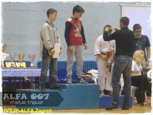 jujitsu2009_40.JPG