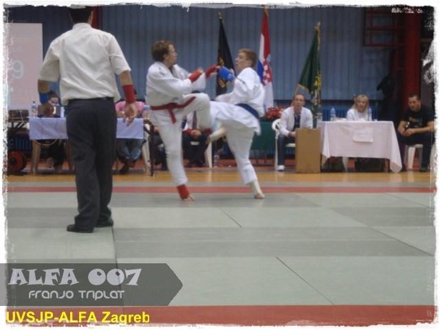 jujitsu2009_41.JPG